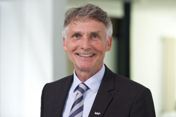 Joachim Bertelmann