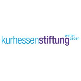 Kurhessenstiftung Logo