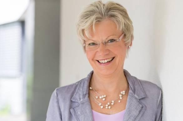 Sabine Kerkmann