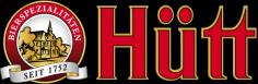 Huett_Stufe2_quer_Logo_u_Schriftzug_4C