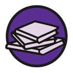 Icon Bildung