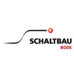 Logo Schaltbau Bode