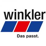 Logo Winkler