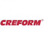 Logo CREFORM