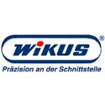 Logo Wikus