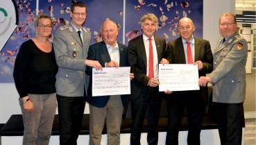 20180412 bdks PM Scheckübergabe Stadt Baunatal HMK