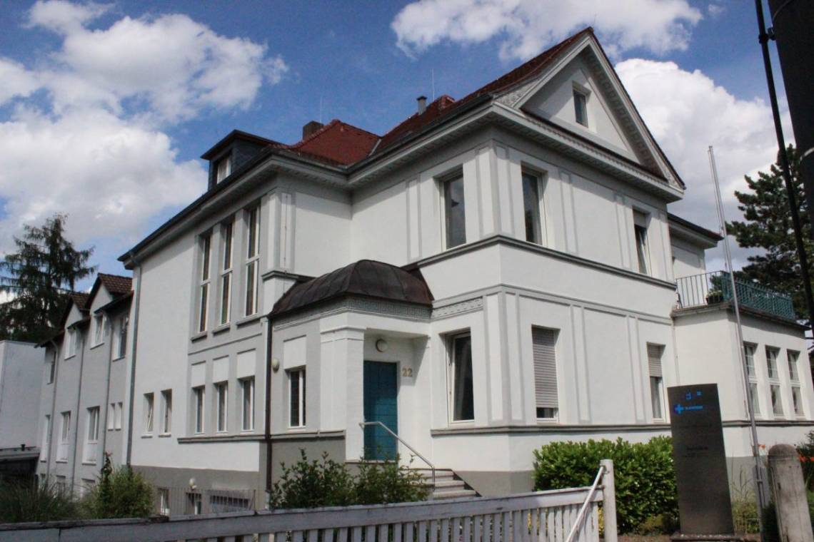 Landgraf-Karl-Straße 22