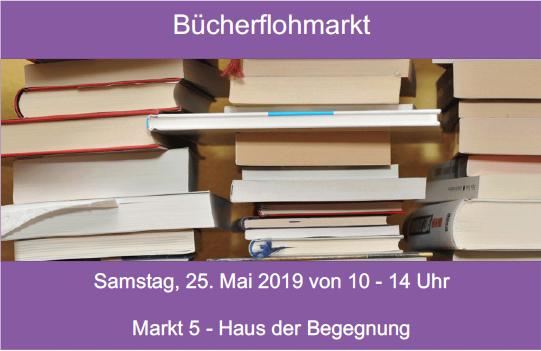 Bücherflohmarkt_kl