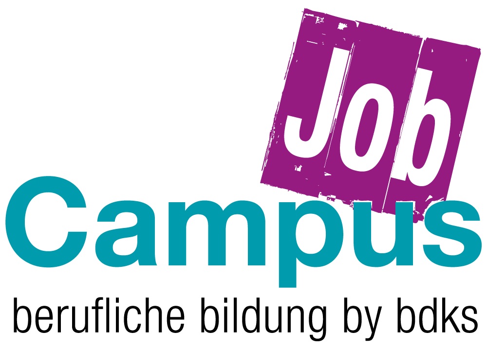 Logo JobCampus