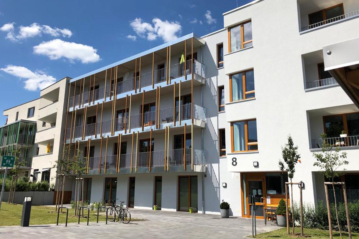 Lindenallee Baunatal Größe angepasst auf Website