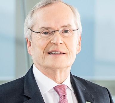 Prof. Dr. Heinz-Walter Große
