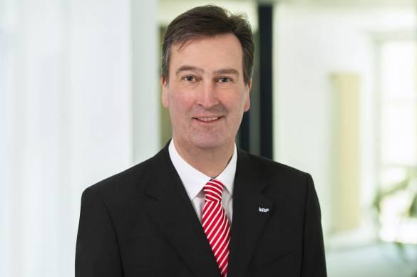 Gerrit Jungk